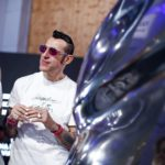 Milano Design Week: Karim Rashid E IQOS WORLD
