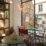 IQOS Ambla-Fresh-Food-Firenze
