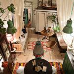 IQOS Milano Design Week Atelier-Bellinzona