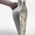 IQOS Milano Design Week BLOFT_gumdesign