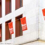 IQOS Milano Design Week Brera-Design-District-Anna-Maggiolini-1
