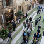 IQOS Milano Design Week Brera-Design-District---Mattia-Vacca---8