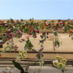 IQOS Milano Design Week Facades-Garden---Alberto-Carucci-1