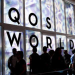IQOS World e Karim Rashid - Milano Design Week 2018