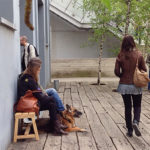 IQOS Milano Design Week Lambrate_Design_District_4
