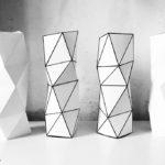 IQOS Milano Design Week MISE_VENTURA