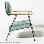 IQOS Milano Design Week Milan-Design-Market_Moment-Collection_burak-soykurum