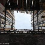 IQOS Milano Design Week SCRIGNO-DEL-CIELO---Vito-Salamone