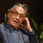 Oliviero Rainaldi IQOS Embassy Napoli ARTIME
