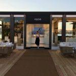 IQOS Lounge OTRANTO
