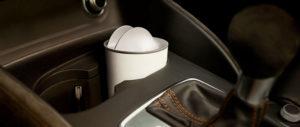 IQOS - accessori auto